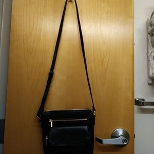a new day Bags - A New Day Purse